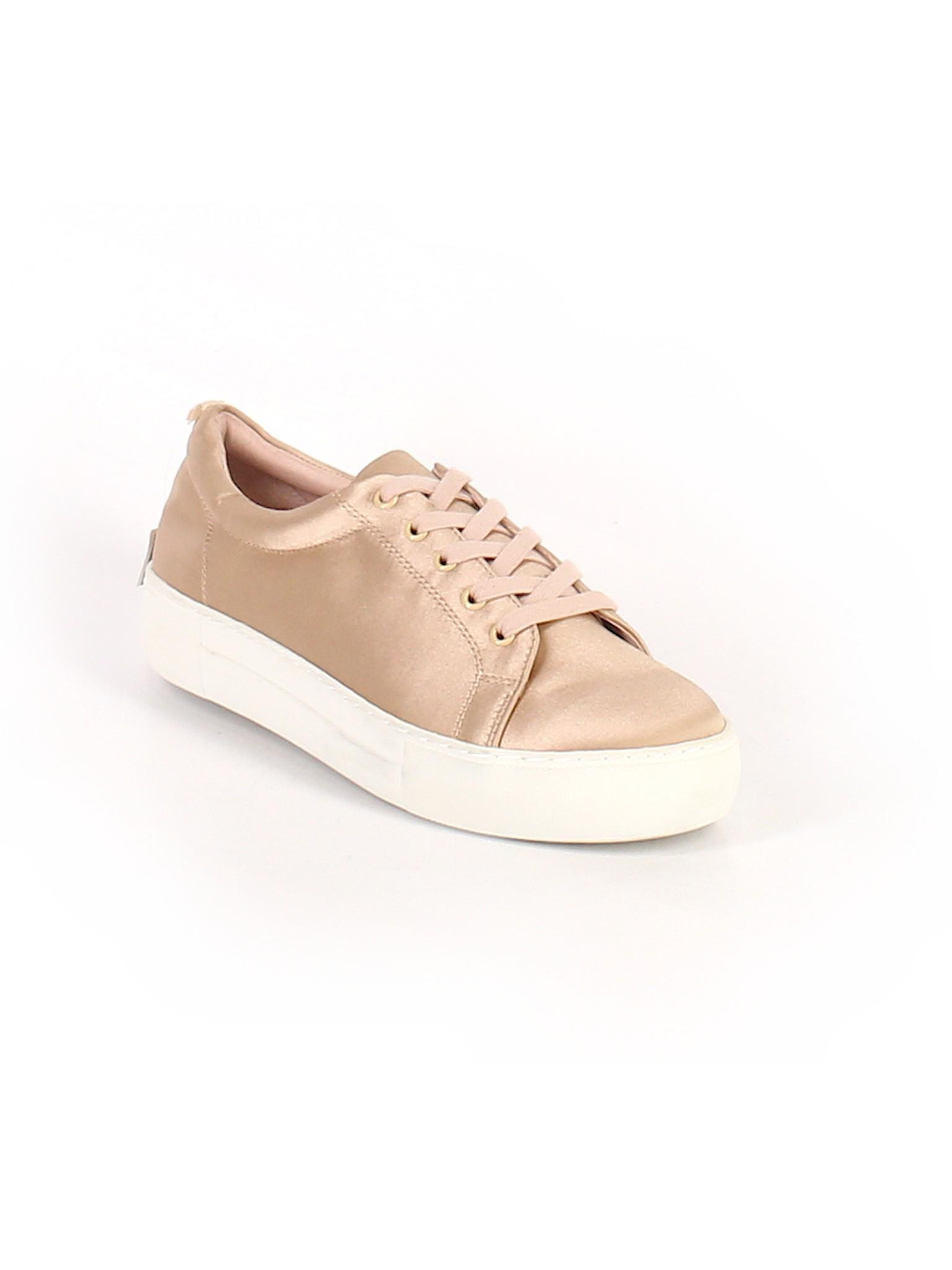 Sneakers Boutique Boutique Sneakers J Slides J promotion Slides Slides Boutique promotion J promotion nw6U7wxZ