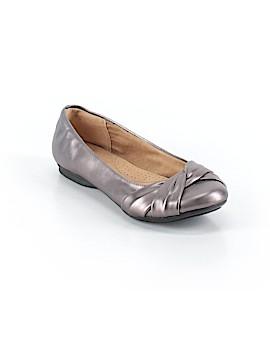 SONOMA life + style Flats Size 7 1/2