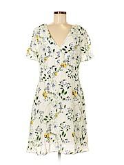 Amour Vert Casual Dress