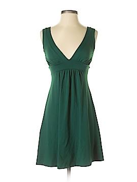 Susana Monaco Casual Dress Size XS
