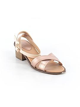NY&C Sandals Size 8