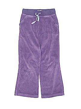 Mini Boden Sweatpants Size 6X