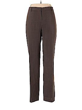 GUNEX Wool Pants Size 10