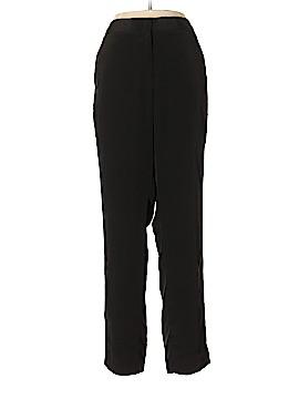 I Heart Ronson Casual Pants Size 16