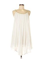 Nouveau Monde Casual Dress