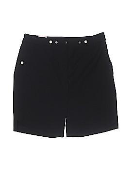 Ashworth Athletic Shorts Size 8
