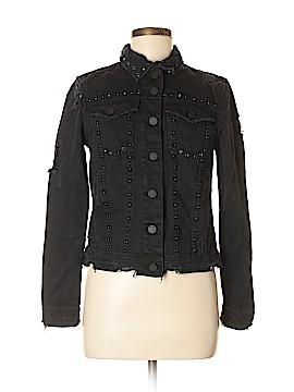 Blank NYC Denim Jacket Size XS