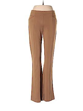 JLo by Jennifer Lopez Casual Pants Size M