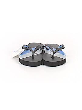 Puma Flip Flops Size 11