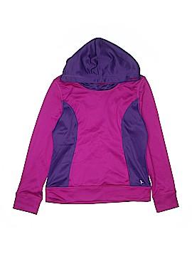 Danskin Now Pullover Hoodie Size XL