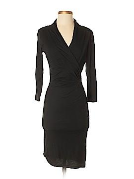 Velvet by Graham & Spencer Cocktail Dress Size S