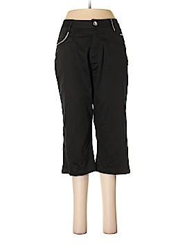 Crest Jeans Casual Pants Size 16