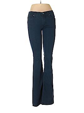 James Jeans Jeans 26 Waist