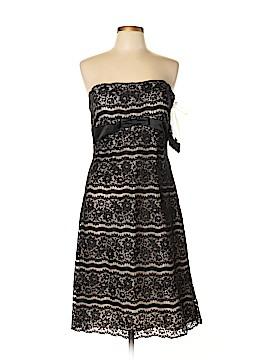 Delaru Cocktail Dress Size 12