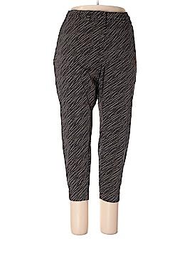 H&M Casual Pants Size 22 (Plus)