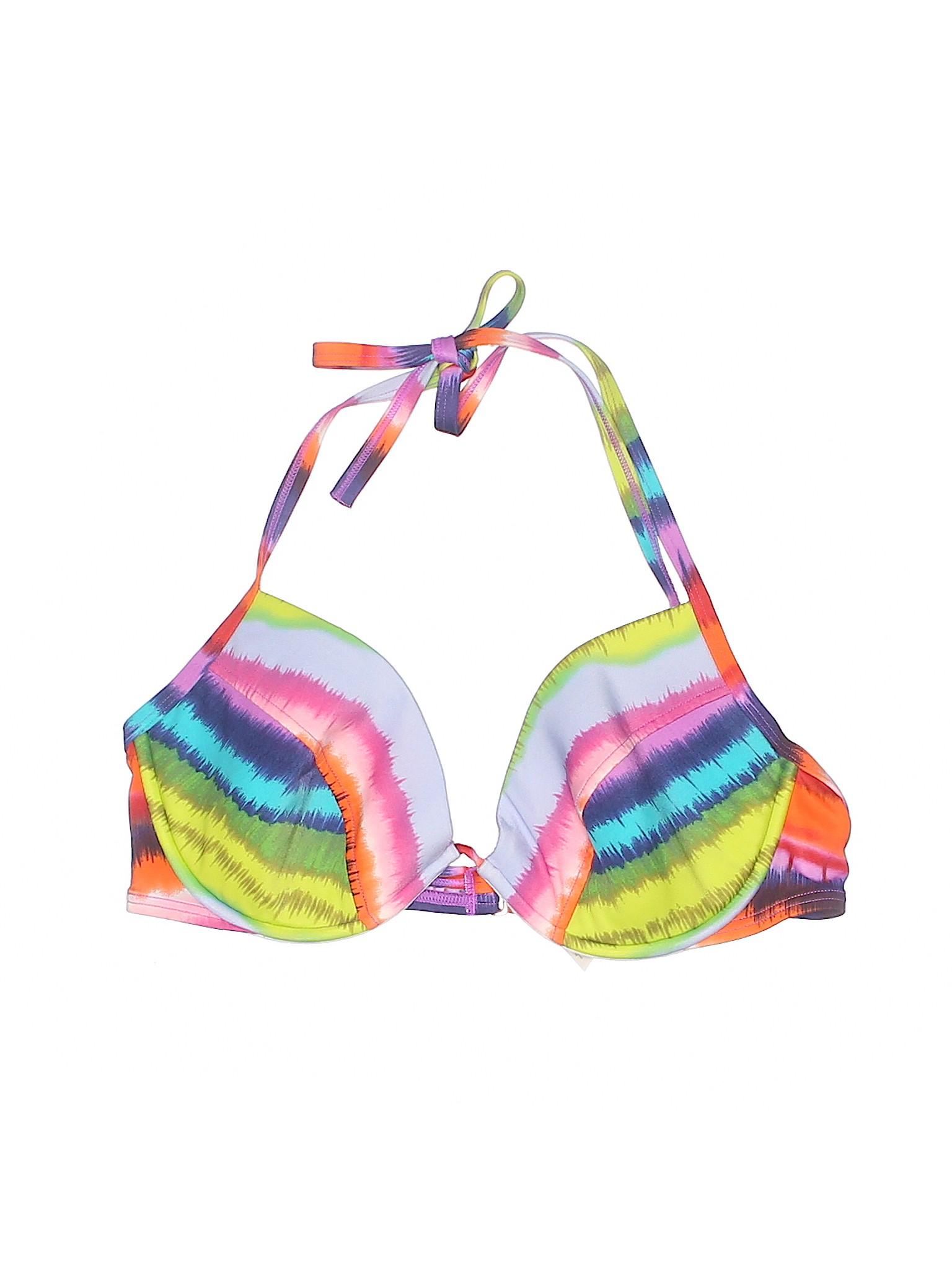 Secret Swimsuit Boutique Boutique Top Victoria's Victoria's zwxqzgfpZ