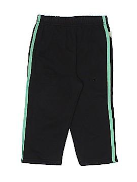 Duck Duck Goose Sweatpants Size 24 mo
