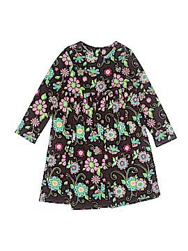 Corky's Kids Dress Size 6