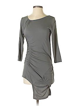 Jarbo 3/4 Sleeve Top Size S