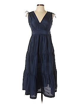 Jigsaw Casual Dress Size 10