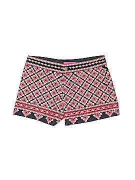 Pookie & Sebastian Shorts Size S