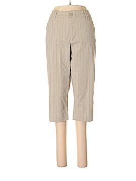 Unbranded Clothing Khakis Size 14 (Petite)