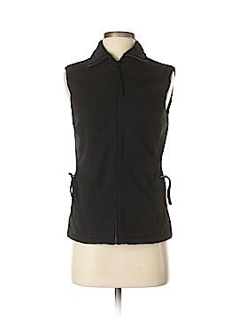 The Limited Vest Size XS