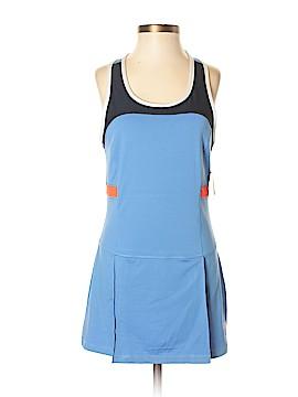 Fila Sport Active Dress Size L