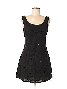 American Rag Cocktail Dress Size M