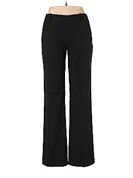Banana Republic Factory Store Dress Pants Size 6R