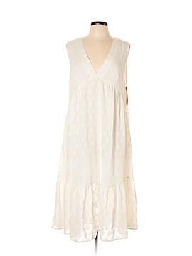 Cooper & Ella Casual Dress Size L