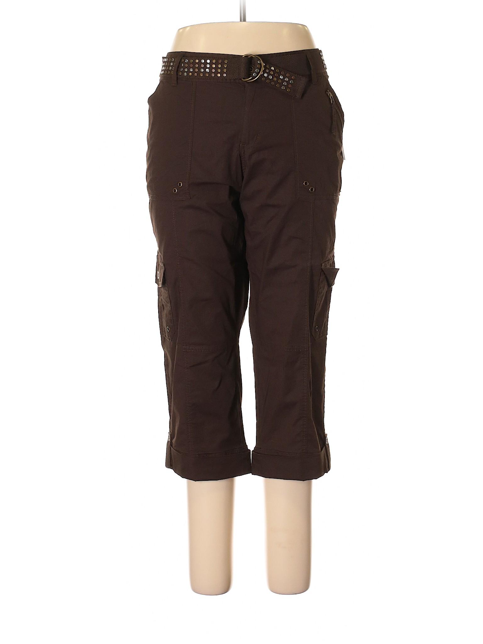 9 Pants Cargo Apt winter Leisure p7q8SS