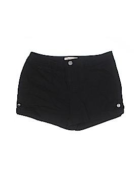 Guess Khaki Shorts 30 Waist