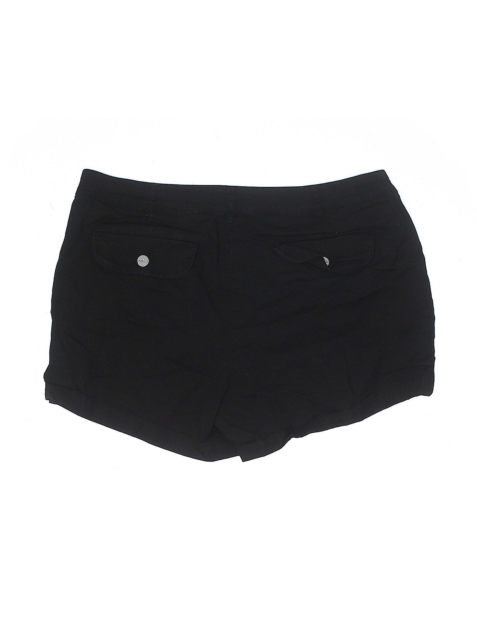 Boutique Guess Khaki Shorts Shorts Khaki Boutique Boutique Khaki Guess Shorts Guess Khaki Boutique Guess 70qggR
