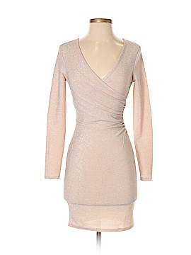 Bailey Blue Cocktail Dress Size XS