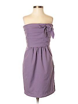 Love 21 Casual Dress Size XS