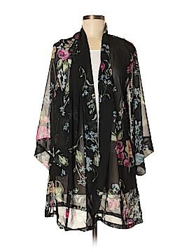 Helena Quinn Kimono One Size