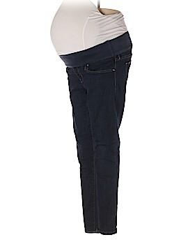 Gap Casual Pants Size 6 (Maternity)