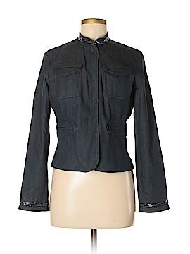 Work to Weekend Jacket Size 8