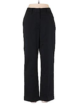 Lands' End Dress Pants Size 6
