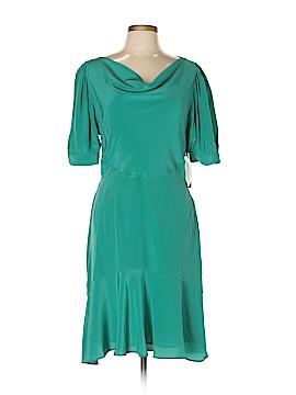 Derek Lam Casual Dress Size 8