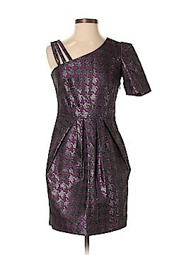 2b Rych Cocktail Dress Size 4