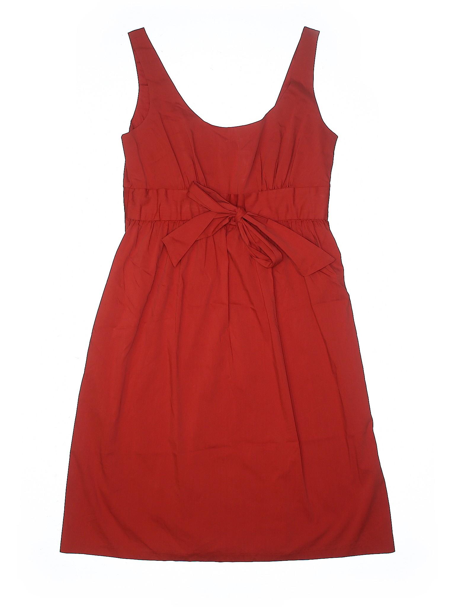 winter 21 Casual Dress Forever Boutique dwqXSUnxd