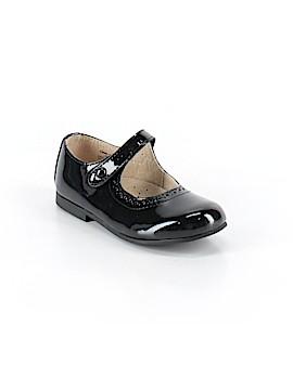 FootMates Dress Shoes Size 10