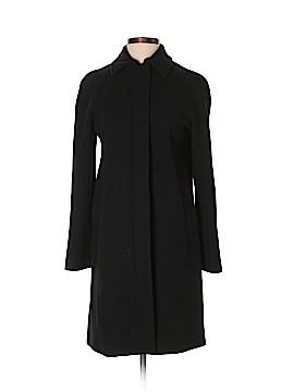 Express Wool Coat Size 1/2