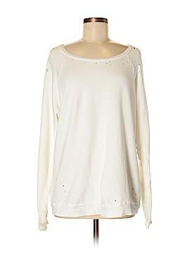 Michael Lauren Sweatshirt Size M