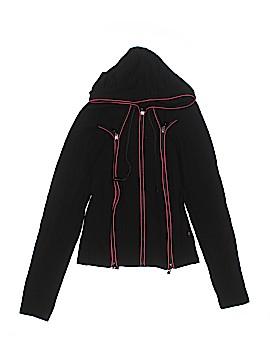 Nike Jacket Size 2X-large (Kids)