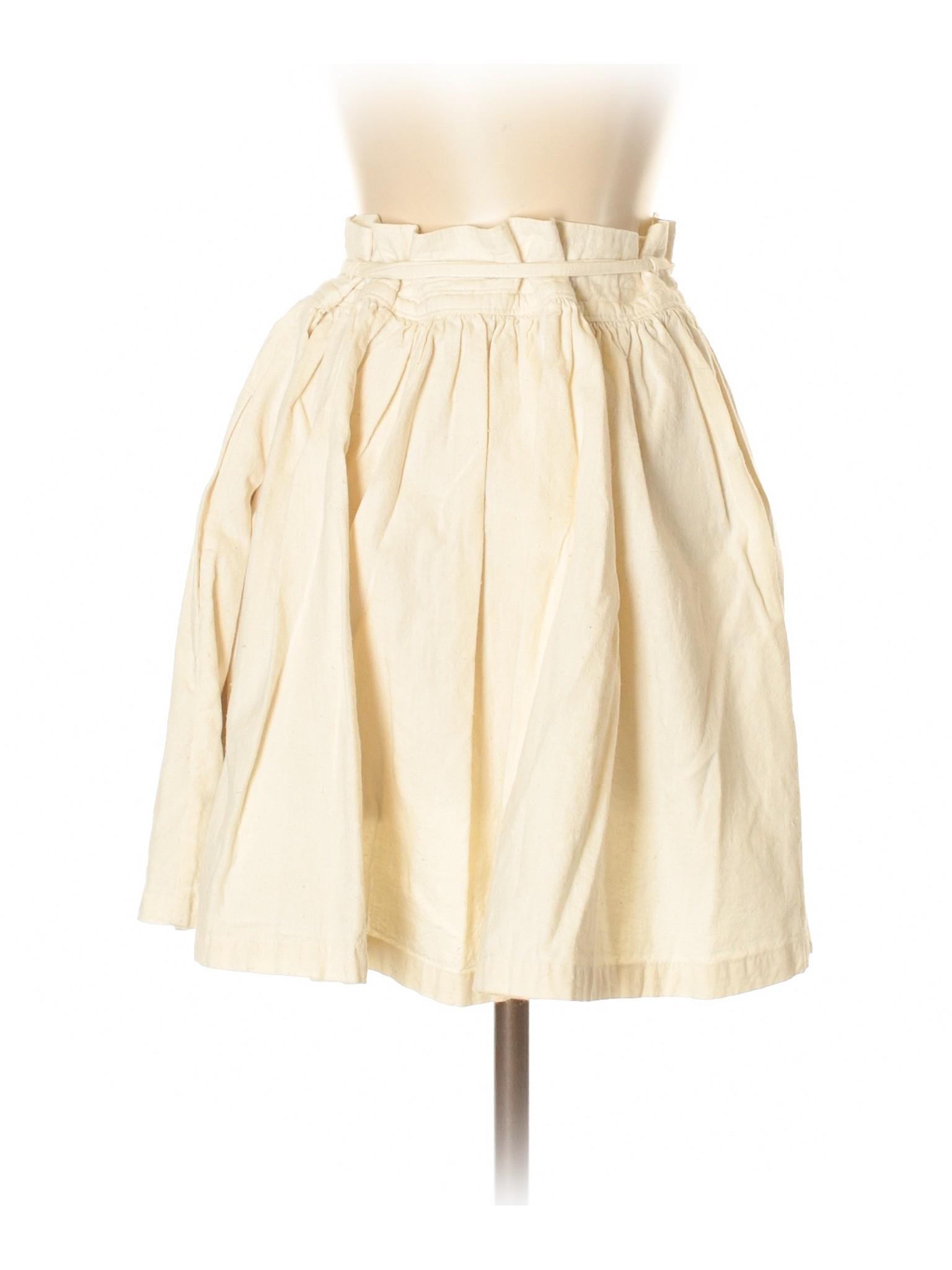 Skirt Boutique Casual Casual Skirt Skirt Boutique Boutique Boutique Skirt Skirt Casual Boutique Casual Casual Boutique gtwqFwB
