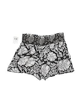 Denim & Supply Ralph Lauren Shorts Size XS