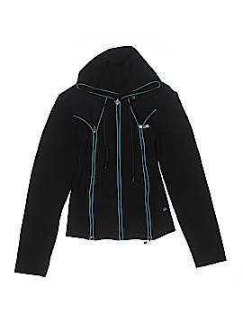 Nike Jacket Size 3X-large kids